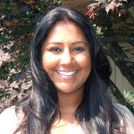 Ashany Sriskandarajah
