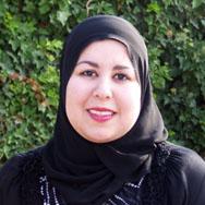 Reem Alkadah