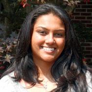 Rishita Patel